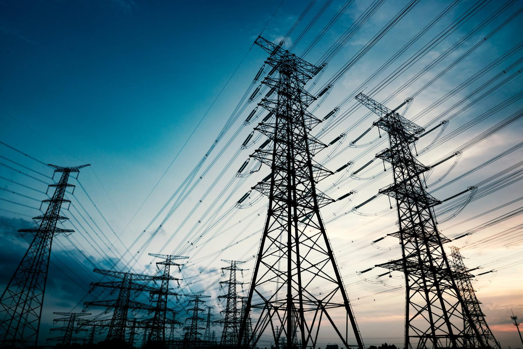 Important Challenges For Project Management Systems Implementations in Regional Electric Companies